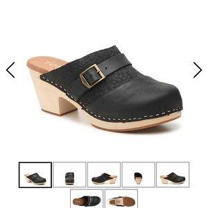 Toms Shoes - TOMS Elisa Clogs